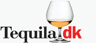 TequilaOnline.dk
